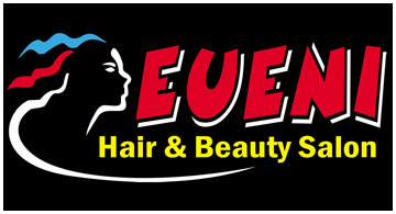 Eueni Salon